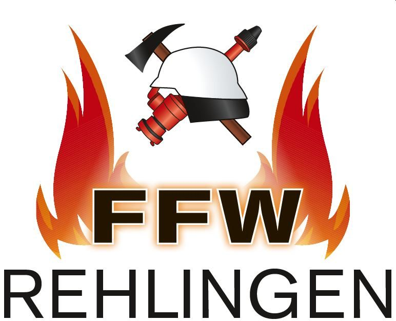 Freiwillige Feuerwehr Rehlingen
